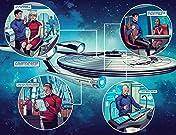 Star Trek (2011-2016) #31