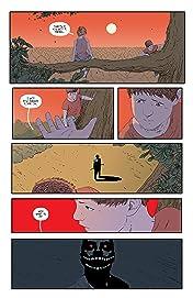 Gideon Falls #16