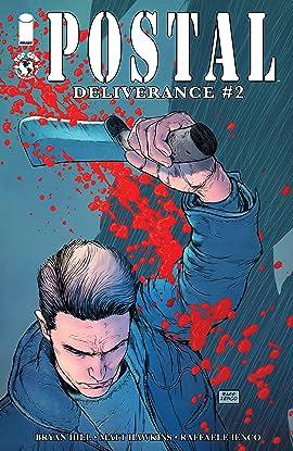 Postal: Deliverance #2