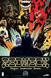 Redneck #23