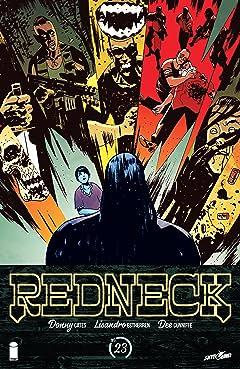 Redneck No.23