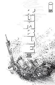 Rumble (2017) #15
