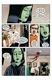 Black Hammer: Age of Doom #12