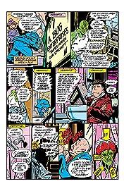 Ambush Bug (1985) #2