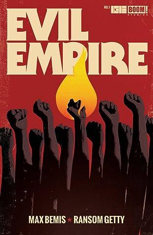 Evil Empire No.1
