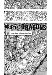 Drifting Dragons No.37