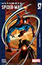 Ultimate Spider-Man (2000-2009) #57