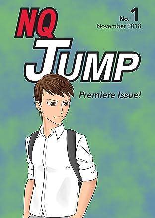 NQ Jump #1