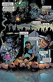 X-Men Unlimited (1993-2003) #38