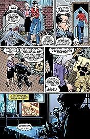 Hourman (1999-2001) #9