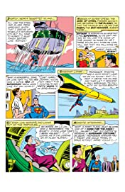 Superman's Girl Friend Lois Lane (1958-1974) #6
