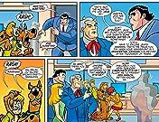 Scooby-Doo Team-Up (2013-) #97