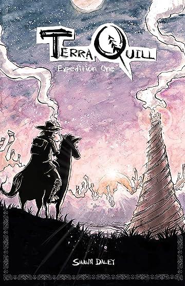TerraQuill