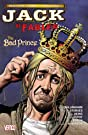 Jack of Fables Vol. 3: The Bad Prince