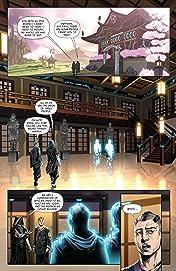 Neon Future #4