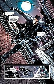 Nightwing (2016-) #62