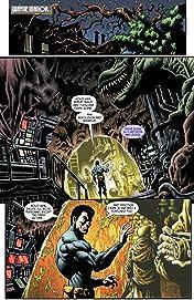 Detective Comics (2016-) #1007