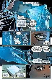 Action Comics (2016-) No.1013