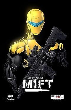 MIFT #0