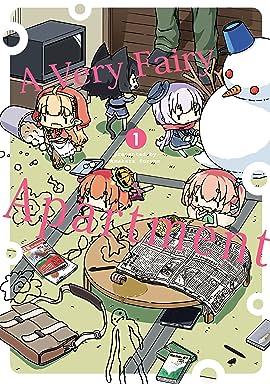 A Very Fairy Apartment Vol. 1