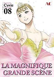 The Magnificent Grand Scene Vol. 8