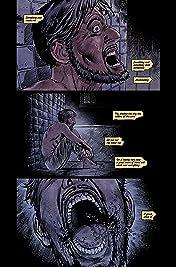 Bloodborne #15