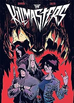 The Killmasters