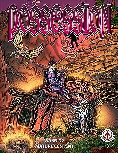 Possession #3