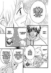 Kira-kun Today Vol. 8