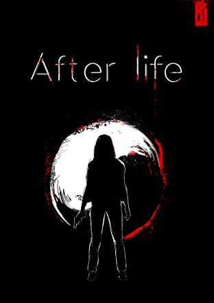 After Life #3