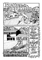 Deadworld Archives: Book Four