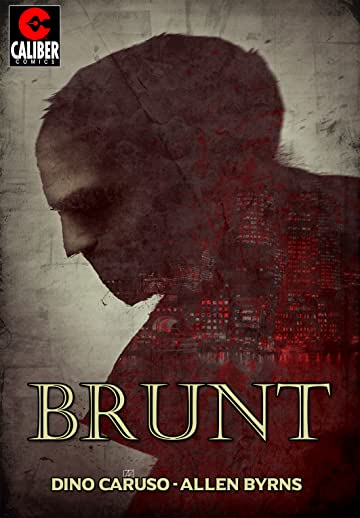 Brunt