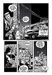 Deadworld Archives: Book Six