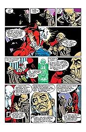 Deadman (1986) #4