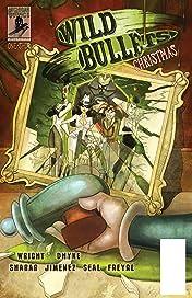 Wild Bullets #2