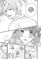 Asahi-sempai's Favorite Vol. 4