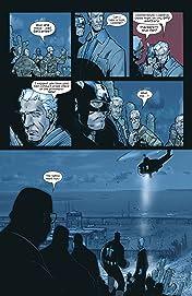 Captain America (2002-2004) #23