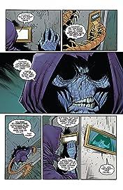 Amazing Spider-Man (2018-) #30