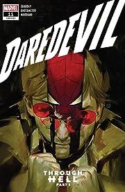 Daredevil (2019-) #11