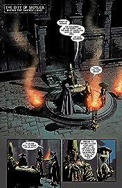 Savage Avengers (2019-) #5