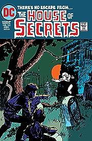 House of Secrets (1956-1978) #102