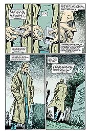 Hellblazer #44