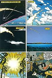 Atomic Age Vol. 1: Broken Silence