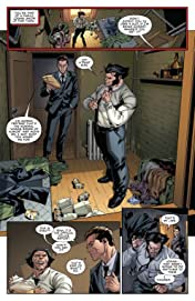 Uncanny X-Men: Wolverine And Cyclops Tome 2