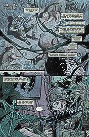 Venom Unleashed Tome 1