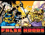 Cable (1993-2002) #77