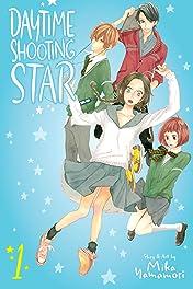 Daytime Shooting Star Vol. 1