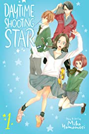 Daytime Shooting Star Vol. 1