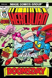 Herculian #1