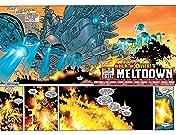 Uncanny X-Men (1963-2011) #362